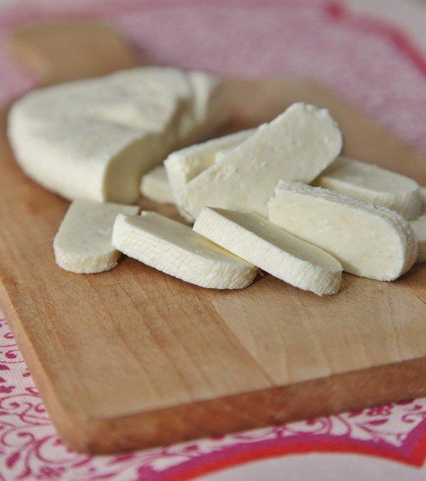 сыр (620x700, 51Kb)