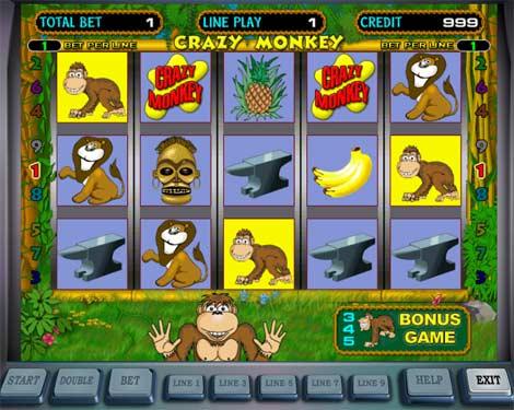Малыш обезьяна игровые автоматы онлайнi игровые автоматы игра без регистрации и смс пирамиды