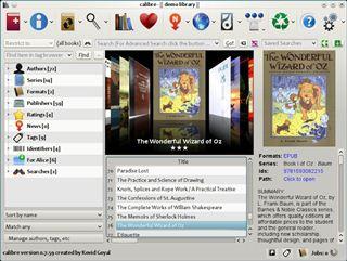 Freeware новинки: программы для скриншотов, очистки системы, каталогов и другое Фотографии