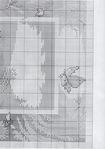 Превью 9 (491x700, 173Kb)