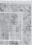 Превью 11 (491x700, 199Kb)
