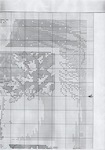 Превью 14 (490x700, 165Kb)