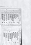 Превью 20 (491x700, 97Kb)