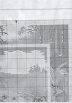 Превью 22 (491x700, 175Kb)