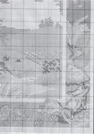 Превью 24 (493x700, 199Kb)