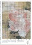 Превью 1544 (500x700, 335Kb)