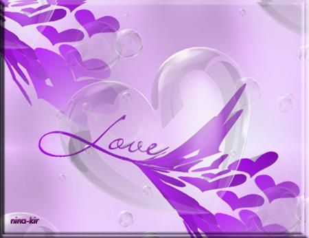 Love (450x346, 214Kb)