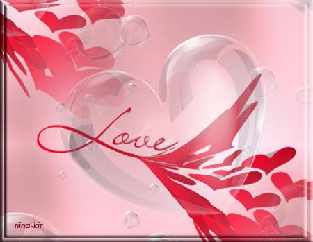 Love-2 (450x349, 212Kb)