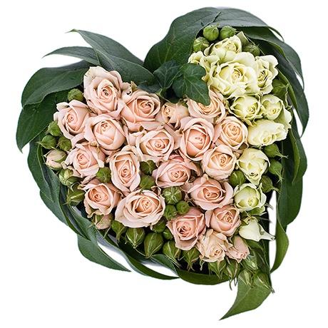 сердце из цветов (72) (460x460, 92Kb)