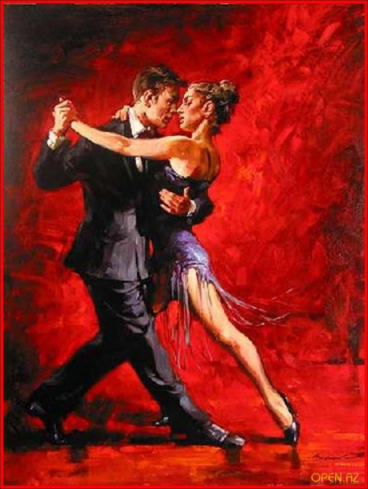 4979645_1312793532_scarlet_tango_2_ (527x700, 236Kb)