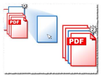 perevesti-v-pdf-onlayn-1 (350x268, 19Kb)