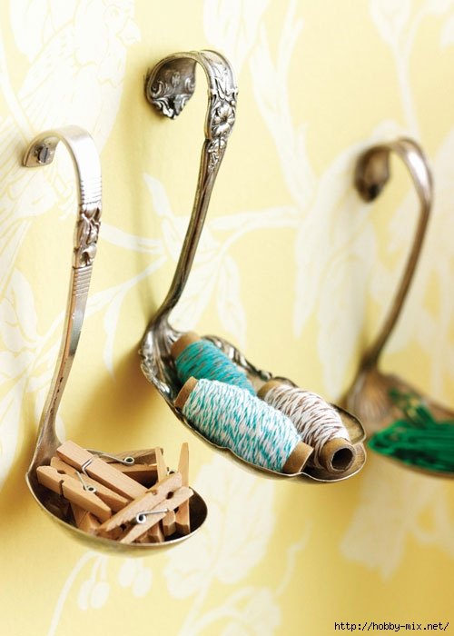 5-ideas-to-repurpose-old-tableware-as-wall-hooks (500x700, 164Kb)