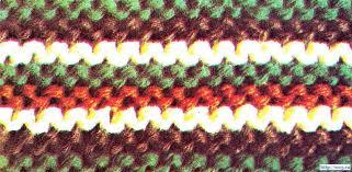 images (321x157, 15Kb)