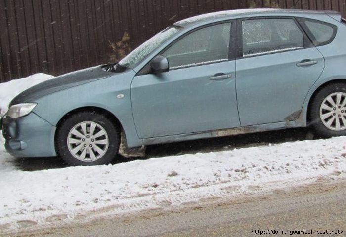 Parking_01 (700x480, 150Kb)