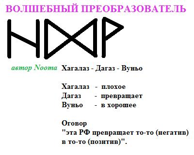 3601463_Volshebnii_preobrazovatel (400x321, 10Kb)