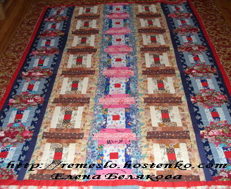 Одеяло Ступеньки (328x269, 73Kb)