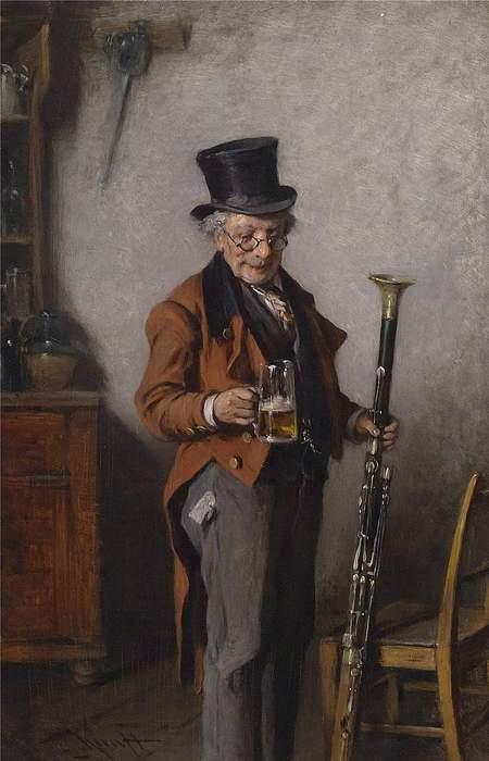 Hermann(Armin) Kern(1838-1912) (450x700, 34Kb)