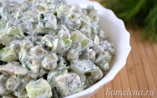 f46-salat-kuritsa-ogurci2 (640x400, 60Kb)