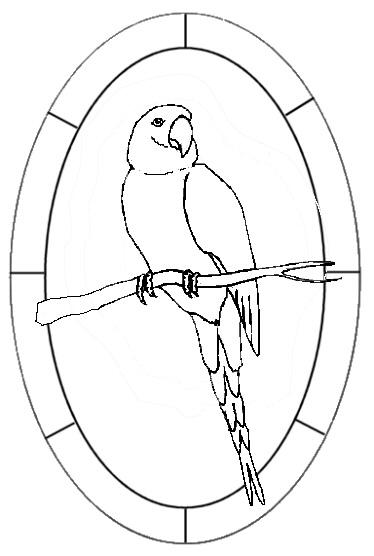 bird1 (374x556, 48Kb)