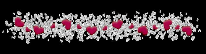 Разделители с сердечками. 97289873_TouchMe_FunnyLove_Elmnts___28_