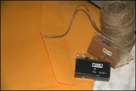 Как сделать сургучную печать. Фото. Имитация сургучной печати на конверте. Мастер-класс