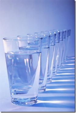 voda (249x372, 22Kb)