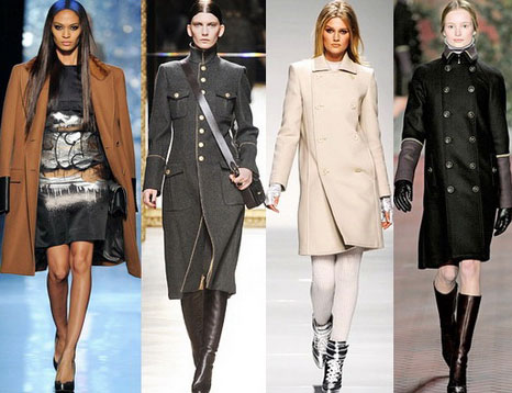 модные пальто 2013/5150490_2013palto (466x358, 47Kb)