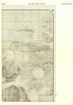 Превью 38 (487x700, 305Kb)