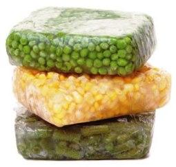 frozen-veg (255x243, 15Kb)