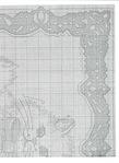 Превью 204 (511x700, 210Kb)