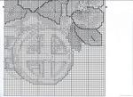 Превью 220 (700x508, 189Kb)