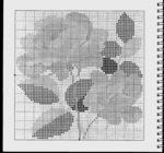 Превью 45 (700x654, 211Kb)
