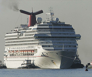 Авария лайнера Carnival Triumph (295x249, 30Kb)