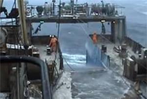 В море рыбаки (300x203, 11Kb)