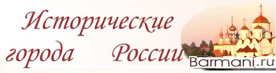 4498623_sait_Barmani_logo (550x146, 37Kb)