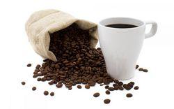 chashka+kofe-1 (250x156, 6Kb)