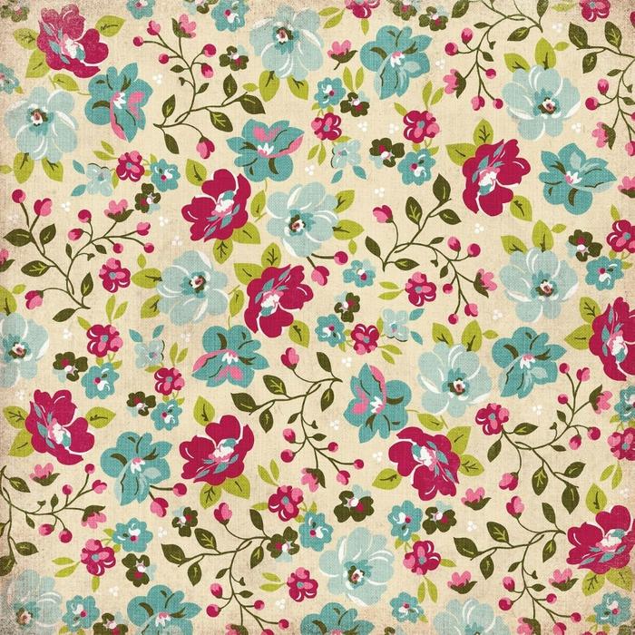 Картинки для скрапбукинга цветы 7
