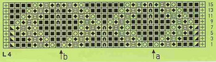 2013-02-12_075632 (700x203, 355Kb)