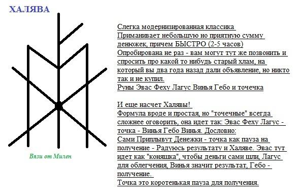 3601463_Halyava_s_opisaniem (585x383, 93Kb)
