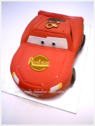 торт машинка (1) (385x510, 33Kb)