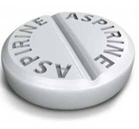 CHto-takoe-aspirinovaya-astma (280x260, 8Kb
