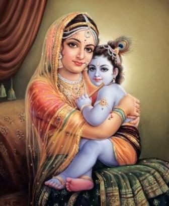 __Radha-Krishna-Wallpapers8 (336x410, 41Kb)