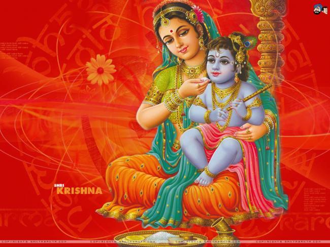 bog_krishn_hinduizm20 (650x488, 58Kb)