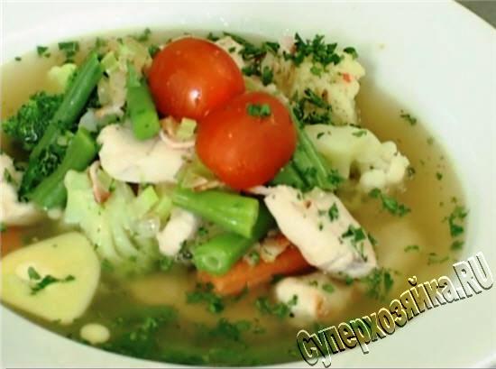 Итальянский суп Минестроне. Суп с овощами/3973799_syp_minestrone_1_log (550x409, 35Kb)/3973799_syp_minestrone_1_log (550x409, 35Kb)