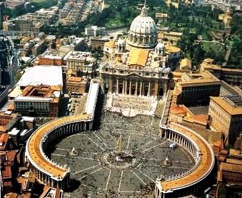 Ватикан (339x278, 57Kb)