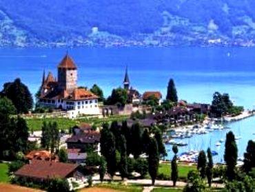 Швейцария (370x278, 25Kb)