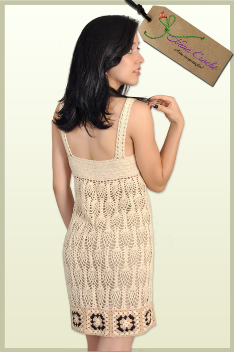 suknia anan1 (466x700, 214Kb)