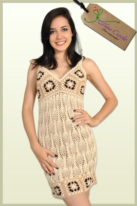 suknia anan2 (466x700, 242Kb)