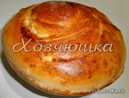 пирог сизюмом2 (500x380, 182Kb)