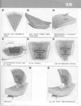 ������ 025 block origami-032-032 (539x700, 230Kb)
